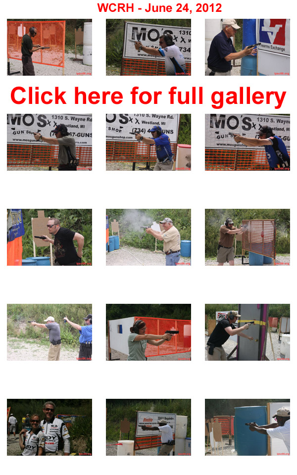 wayne county raccoon hunters USPSA June 2012 contact sheet