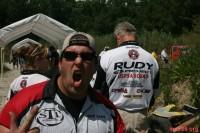 Mike Dame - Big Awesome has fun too